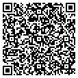QR code with Good Girls Gone Bad contacts