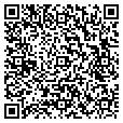 QR code with Sabra Technology contacts