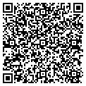 QR code with Parts World of Hazen Inc contacts