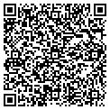 QR code with National Bowhunter Education contacts