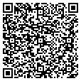 QR code with B S Construction contacts