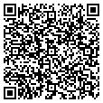 QR code with Sourdough Leasing Co contacts