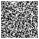 QR code with AAA Doors Windows & Mirrors contacts