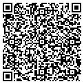 QR code with Royal Oak Electric Inc contacts