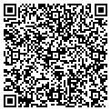 QR code with Raulstons Auto Sales contacts