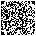 QR code with Property Shoppe contacts