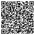 QR code with Salon 101 contacts