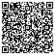 QR code with Auto Express contacts