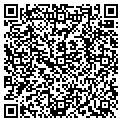 QR code with Mid-Delta Senior Citizens Center contacts