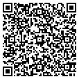 QR code with Clayton Homes contacts