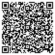QR code with Rock Producers Inc contacts