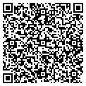 QR code with Cobb Court Reporting contacts