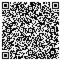 QR code with Bunches A Books contacts