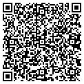 QR code with Gould Police Department contacts