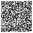 QR code with Money Talks contacts