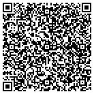 QR code with Juneau City Accounts Payable contacts