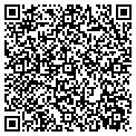 QR code with Larry's Rexall Pharmacy contacts