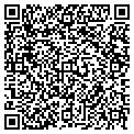 QR code with Delozier Scale Systems LLC contacts