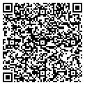 QR code with Delicate Balance Residential contacts