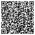 QR code with Downtown BP Shop contacts