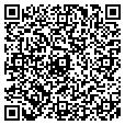 QR code with ICC Inc contacts