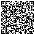 QR code with Jones & Co LTD contacts