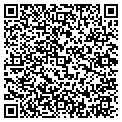 QR code with Natural State Federal CU contacts
