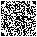 QR code with Clear Vision Window Cleaning contacts