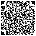 QR code with Retail Fixtures & Design Inc contacts
