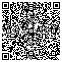 QR code with JACO Signs & Safety contacts