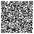 QR code with Amy L Fisher Publishing LLC contacts