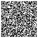 QR code with Legislative Finance contacts