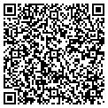QR code with CFO Growth Solutions contacts