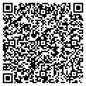 QR code with Polymers Inc contacts