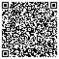 QR code with Joseph M Cindric CPA contacts