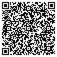 QR code with Glossy Oak Floors Inc contacts