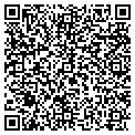 QR code with Village Card Club contacts
