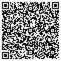 QR code with John Perry Construction contacts