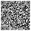 QR code with Superior Spring Clutch & Gear contacts