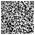 QR code with Arkansas Leadership Committee contacts