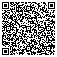 QR code with Club Care Inc contacts