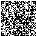 QR code with Antique On Broadway contacts