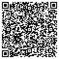 QR code with Bonanza Realty contacts