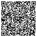 QR code with Oriental Drive-Thru Carry-Out contacts