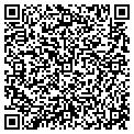 QR code with American Legion Dept-Arkansas contacts