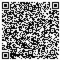 QR code with Double Ww Farm contacts