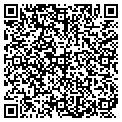 QR code with Fish Net Restaurant contacts