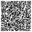QR code with Beeks Trucking contacts