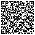 QR code with Pegasus Farms contacts