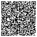 QR code with Re-Max Professionals contacts